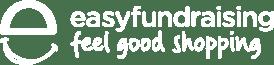 hsrsc easy fundraising